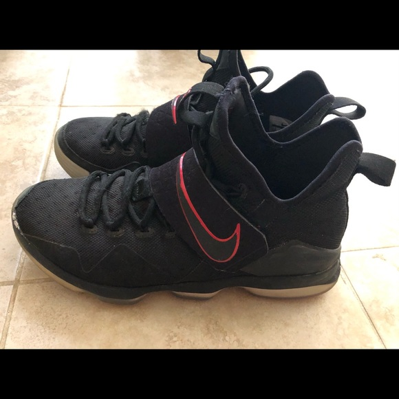 Nike Shoes | Mens Lebron James Lj 23 4